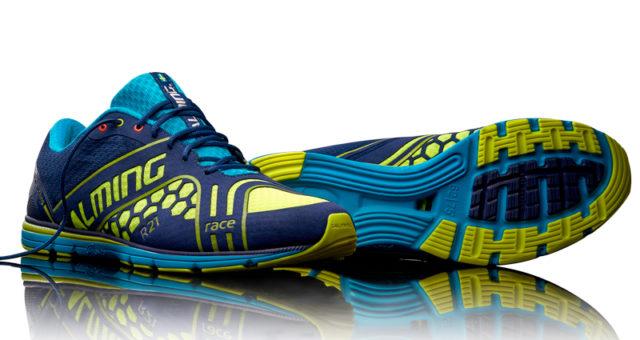 d6fb4aaf74a Hlavní cenou v tombole jsou běžecké boty SALMING « Silvestrovský běh ...
